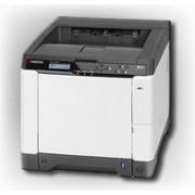 Цветен лазерен принтер Kyocera ECOSYS P6021CDN с дуплекс и мрежа ECOSYS P6021cdn