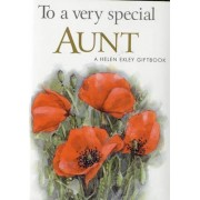 To a Very Special Aunt by Pam Brown