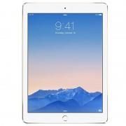 iPad Air 2 Wi-Fi - 128GB - Dourado