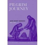Pilgrim's Journey by Vincent Ferrer Blehl