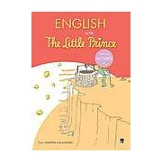 English with The Little Prince - Vol. 4 (Autumn)