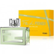 Fendi Fan di Fendi Eau Fraiche EDT 75ml за Жени
