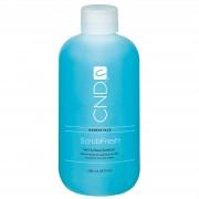 CND - Essentials - Scrub Fresh - 236 ml
