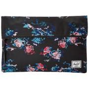 Herschel Carter Large Floral Blur