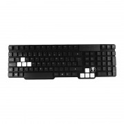 Tastatura gaming Tacens Hades MARS MKHA-0 USB Black