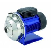 Lowara CEAM 210/5/P rozsdamentes centrifugál szivattyú 230V