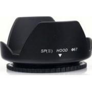 Parasolar Fancier HD-04 Tip Petala 67mm