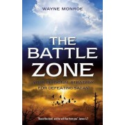 The Battle Zone