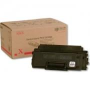 Тонер касета за Xerox Phaser 3450 (106R00687)