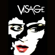 Visage - Visage (0602498756782) (1 DVD)