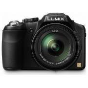 Panasonic Lumix DMC-FZ200 (negru)