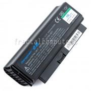 Baterie Laptop Hp Presario CQ20-100 8 Celule