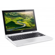 Acer Chromebook 11 CB5-132T-C7D2