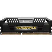 Corsair Vengeance Pro, 8GB, DDR3L 8GB DDR3L 1600MHz geheugenmodule