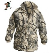 Sniper Padded Parka Extreme (Shadows) S-5XL