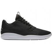 Nike Jordan Eclipse Black