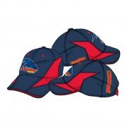 AFL Adelaide Crows Mens Premium Cap