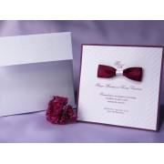invitatii nunta cod 50665