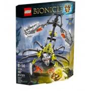 LEGO® BIONICLE™ Craniul Scorpion 70794