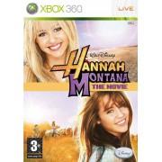 Hannah Montana Movie X360