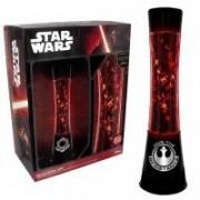 Star Wars Episode Vii Lampe D'ambiance Mood Light Galaxy Battle