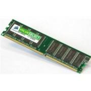 Corsair 2 GB DDR2-RAM - 800MHz - (VS2GB800D2) Corsair ValueSelect CL5