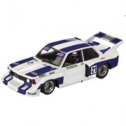 08323 1/32 Bmw 320 Drm 1977 Ronnie Peterson