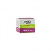Zaino trolley asilo bambino MICKEY MOUSE ( Topolino ) 37cm Blu-Rosso AST4114