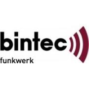 Funkwerk Power Supply for R4100 - Fuente de alimentación (50 - 60 Hz)