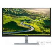 "Monitor Acer RT240Ybmid 23,8"", LED"