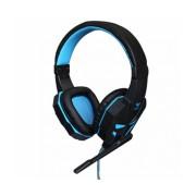 Геймърски слушалки AULA Prime Gaming Headset