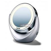 Beurer BS 49 Kozmetikai tükör