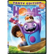 Home DVD 2015