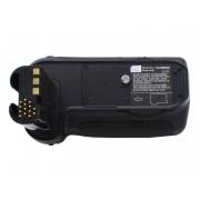 Nikon D80/D90 grip MB-D80 (Cameron Sino)