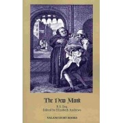 The New Monk by Matthew Gregory Lewis