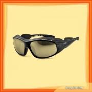 Arctica S-107 Sonnenbrille