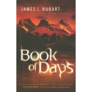 Book of Days by James L Rubart