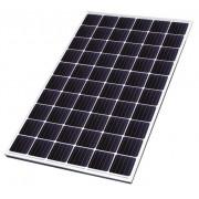 KIOTO SOLAR KPV 290Wp ME Power monokristályos napelem modul