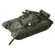 modelcollect as72018 Modellino Soviet Army a T 64B Main Battle Tank mod 1975