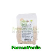 Quinoa expandat BIO 0,1 kg SANO VITA