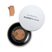 bareMinerals Blemish Remedy Foundation Mineral Makeup Clearly Latte