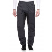 Endura Hummvee - Pantalon imperméable homme - noir XL Pantalons imperméables