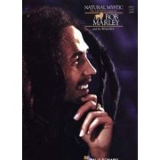 Marley : Natural Mystic Pvg
