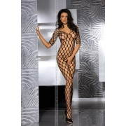 Bodystocking a rete Doreen