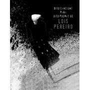 Lois Pereiro - Oito cancións para oito poemas