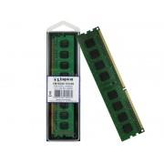 Kingston Cm16d3c11d/4g Memoria Desktop, Ddr3, 4gb