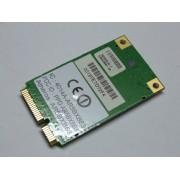 Placa de retea wireless Acer Aspire 5050 / 5520 / 7520 T60H976.00 LF