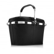 Reisenthel Accessoires reisenthel - carrybag Iso, schwarz