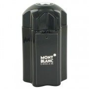 Mont Blanc Emblem Eau De Toilette Spray (Tester) 3.4 oz / 100.55 mL Men's Fragrance 514067