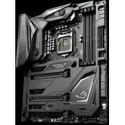 ASUS MAXIMUS IX FORMULA Intel Z270 LGA 1151 (Socket H4) ATX moederbord